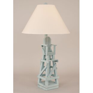 Coast Lamp Mfg. Coastal Li..