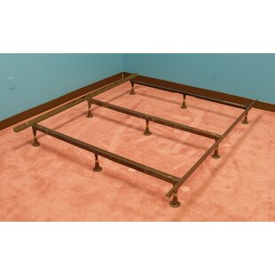 Abbate Bed Frame