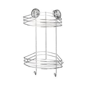 Duschablage Vacuum-Loc von Wenko