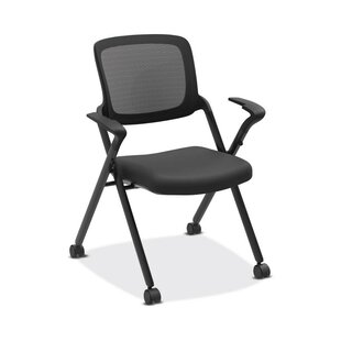 Emble Office Chair