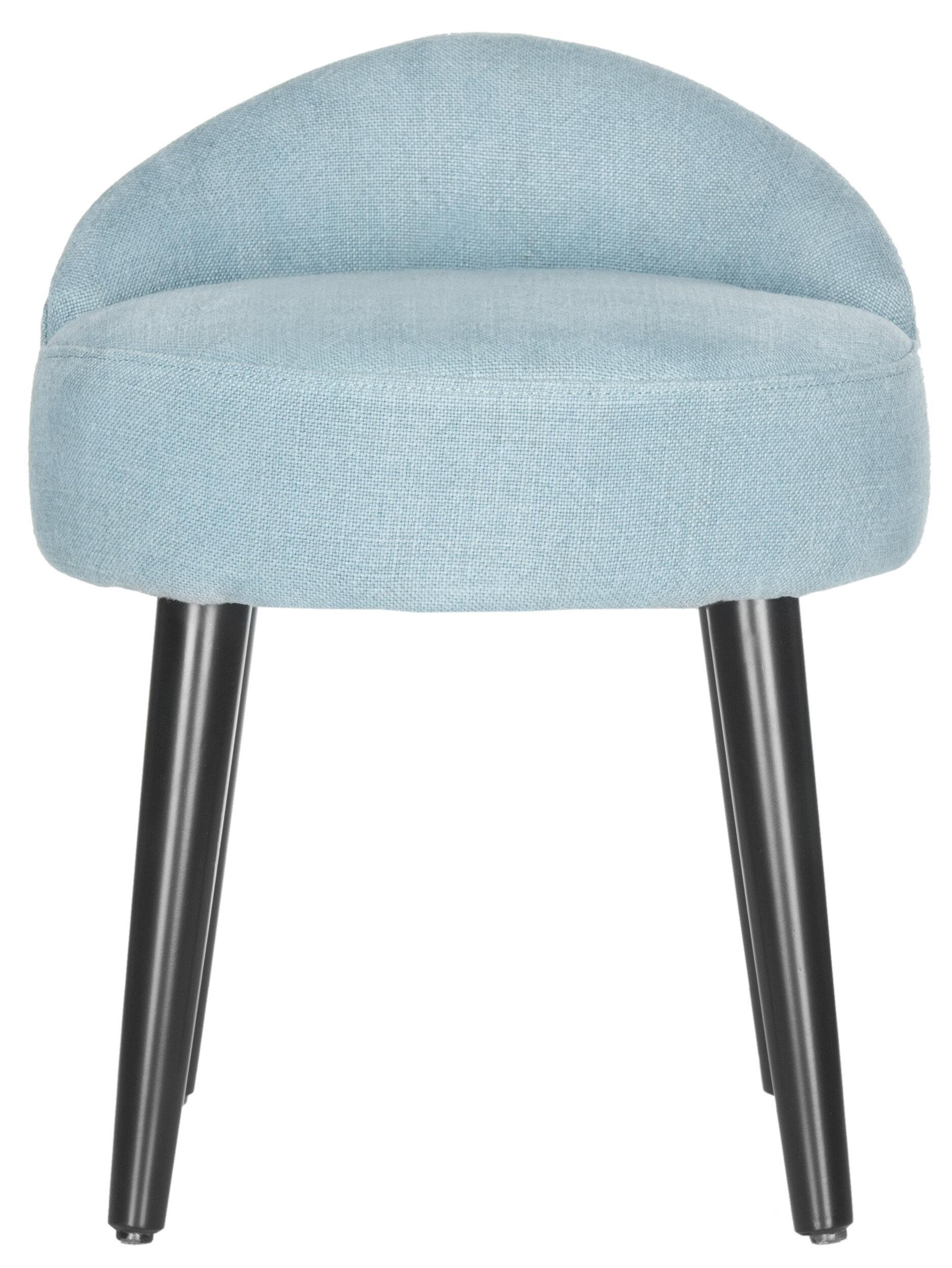 Image of: Modern Contemporary Vanity Accent Stools You Ll Love In 2020 Wayfair