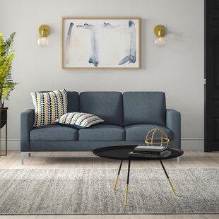 Shop Nordin Sofa by Mercury Row