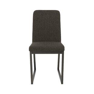Corrigan Studio Drumbest Side Chair (Set ..