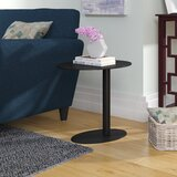 Celestia Metal Side Table