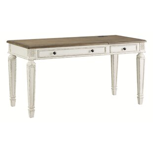 https://secure.img1-fg.wfcdn.com/im/71596143/resize-h310-w310%5Ecompr-r85/8774/87741126/realyn-height-adjustable-standing-desk.jpg