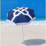 Coso Beach Umbrella