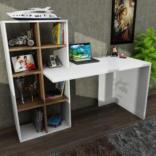 Lumsden Computer Desk By Ebern Designs
