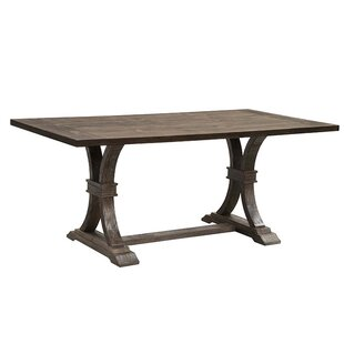 Compare Dining Table By BestMasterFurniture