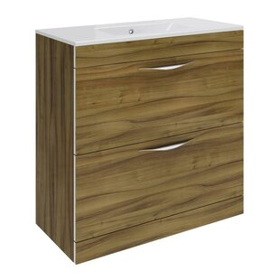 Hudson Reed Bathroom Furniture Storage Sale