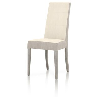 Salerno Side Chair (Set of 2) by Brayden Studio