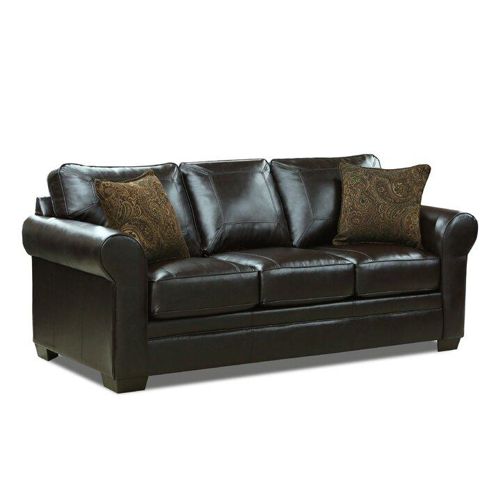 Pleasing Grandwood Sofa Bed Sleeper Unemploymentrelief Wooden Chair Designs For Living Room Unemploymentrelieforg