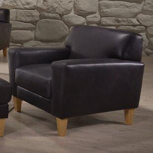 Mercury Row Debusk Club Chair