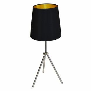 Etienne Tripod Table Lamp