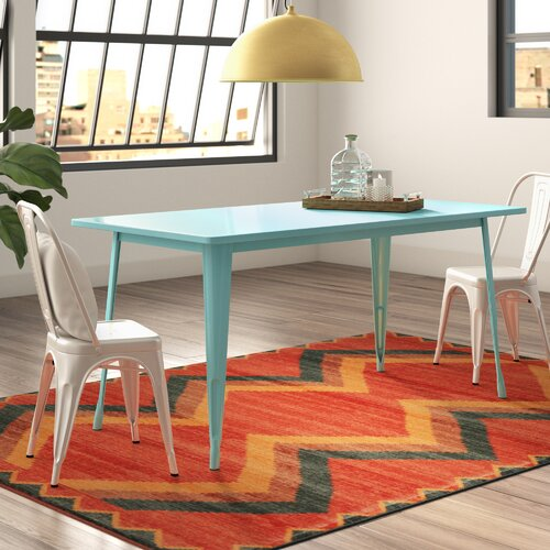 10 Red Dining Room Design Ideas Joss Main