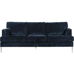Compare & Buy Lafayette Sofa by Tommy Hilfiger Reviews (2019) & Buyer's Guide