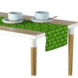 Clover Tables Wayfair