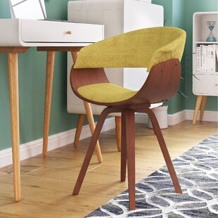 Searching for Reuven Upholstered Dining Chair by Langley Street Reviews (2019) & Buyer's Guide