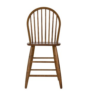 Online Reviews Claybrooks 24 Bar Stool (Set of 2) by Gracie Oaks Reviews (2019) & Buyer's Guide