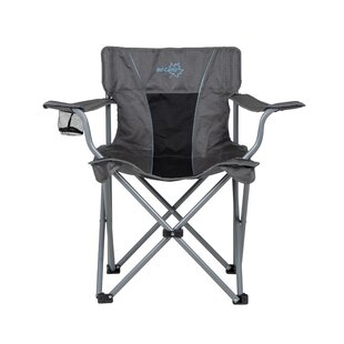 Minneota Folding Camping Chair By Sol 72 Outdoor