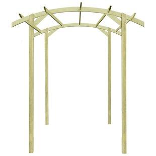 Garden Arch By Sol 72 Outdoor