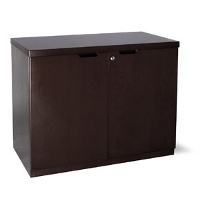 Mira Series 2 Door Credenza by Mayline Group