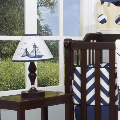 Nautical Lighting Wayfair