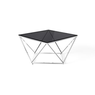 Gabriela Coffee Table By Canora Grey
