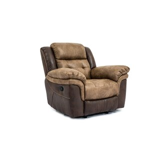 Shapiro Recliner Loon Peak