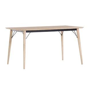 Wallasey Dining Table By Fjørde & Co
