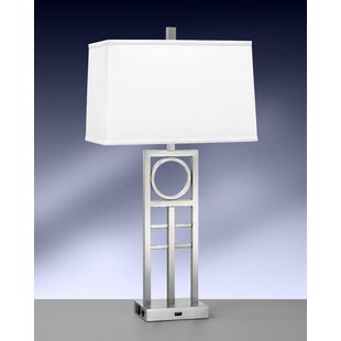 Infante 29 Table Lamp