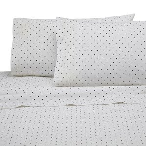 225 thread count sheet set
