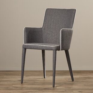 Affordable Sherwood Armchair by Langley Street Reviews (2019) & Buyer's Guide