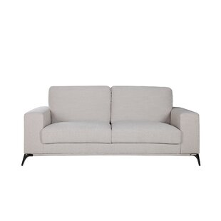 Shop Tadley Sofa by Orren Ellis