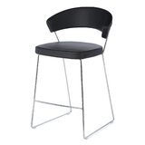New York 25.63 Bar Stool by Connubia