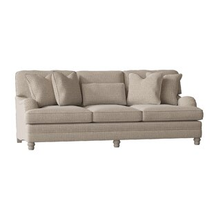 Tarleton Sofa by Bernhardt Best #1