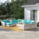 https://secure.img1-fg.wfcdn.com/im/71636394/resize-h160-w160%5Ecompr-r85/6946/69467447/Falmouth+12+Piece+Rattan+Sectional+Seating+Group+with+Cushions.jpg