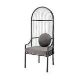 https://secure.img1-fg.wfcdn.com/im/71638233/resize-h160-w160%5Ecompr-r85/6780/67807235/Stoutland+Balloon+Chair.jpg