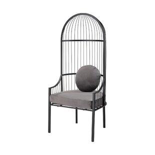 Stoutland Balloon Chair