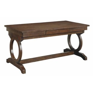 Danette Writing Desk