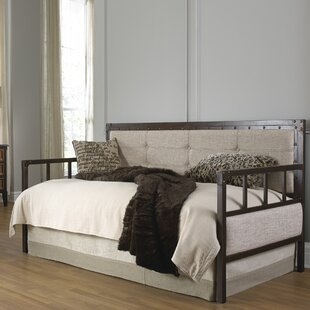 Dakota Daybed with Trundle