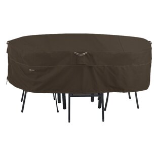 Rainproof Patio Furniture.Rain Proof Patio Furniture Wayfair