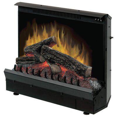 Electraflame Electric Fireplace Insert Dimplex