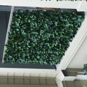Wayfair Wall Decor find the best outdoor wall décor   wayfair