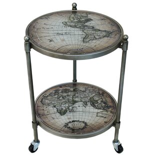 Price comparison Urban Designs End Table by EC World Imports