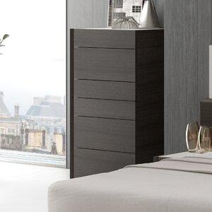 Outdoor Tv Cabinet Plans Furniture