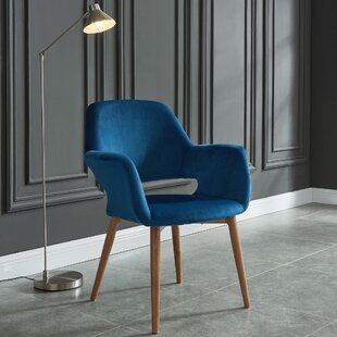Braxton Side Chair