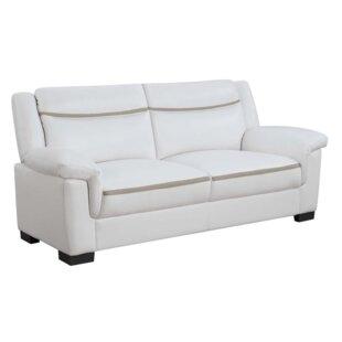 Robeson Sofa by Orren Ellis