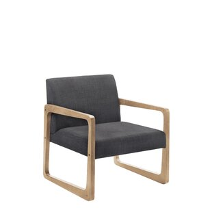 Online Reviews Paityn Armchair by Corrigan Studio