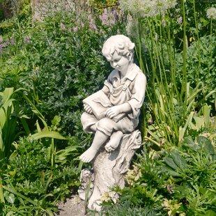 Best Statue