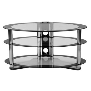Miesner TV Stand for TVs up to 40 by Ebern Designs